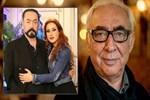 Şener Şen'in yeğeni de gözaltına alındı!..