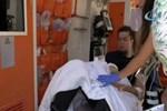 Sihirbaz Aref'in sağlık durumu iyiye gidiyor