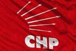 CHP'de 'muhalifler' hızlı başladı!