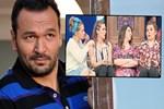 Ali Sunal'dan 'Güldür Güldür' açıklaması!
