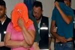 Fuhuş operasyonunda 6 kişi tutuklandı!