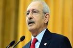 Kılıçdaroğlu'na Cumhurbaşkanı'na hakaretten soruşturma açıldı
