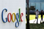 AB, Google'a 5 milyar dolar ceza kesti!