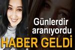 Bir haftadır aranan genç kız Sakarya'da bulundu