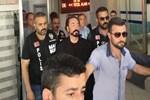 Adnan Oktar'ın mahkemedeki ifadeleri ortaya çıktı