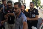 Adnan Oktar suç örgütünden 1 milyon e-postayla suikast!