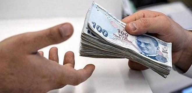 Kıdem tazminatında tavan 432 lira arttı!