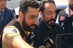 Adnan Oktar soruşturmasında mağdur ifadeleri ortaya çıktı!
