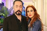 Adnan Oktar operasyonunda Şener Şen'in yeğeni tutuklandı!
