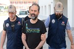 FETÖ tutuklusu Zeki Güven, cezaevinde ölü bulundu!