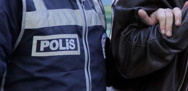 Ankara ve 18 ilde 68 asker hakkında gözaltı kararı!