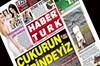 Ciner Medya'nın tepe isminden Habertürk açıklaması!