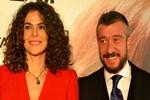Tümer Metin ve Gamze Topuz yine barıştı