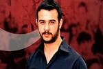 Fırat Çakıroğlu'na hakaret eden şahsa idari para cezası