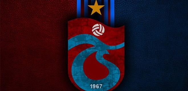 Trabzonspor, Slovenya'da ilk antrenmanını yaptı