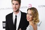 Liam Hemsworth ve Miley Cyrus ayrıldı