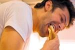 Uyku öncesi yemek kansere davetiye