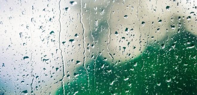 Meteoroloji'den İstanbul'a yağış uyarısı!..