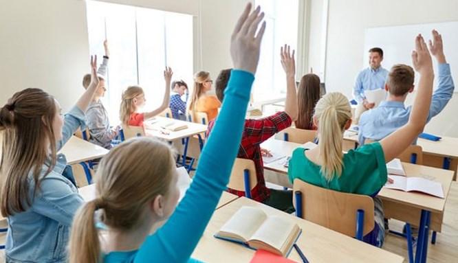 Özel okullarda 'zam' zilleri çalıyor!