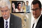 Faruk Bildirici'den Cengiz Semercioğlu'na 'Yılın Skandalı' tepkisi