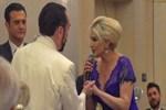 Muazzez Ersoy'un Adnan Oktar'dan aldığı para dudak uçuklattı