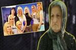 Yaşlı kadına 'Kedicikli' dolandırıcılık!