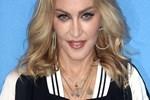 Madonna'ya şok taciz suçlaması!