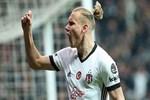 Liverpool, Domagoj Vida için İstanbul'a geliyor