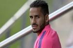 Sivasspor, Barcelonalı oyuncuyu renklerine bağladı