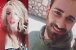 Genç Görkem'i öldüren travestiye müebbet istendi