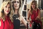 Zeynep Mansur'un 'Tesadüfen' heyecanı