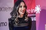 'Emina Jahovic anoreksiya oldu' iddiası!