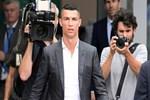 Ronaldo'nun Instagram paylaşımından aldığı para dudak uçuklattı