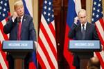 Trump zirveyi 2019'a erteledi