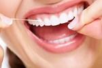Dişlerinizdeki çürümeyi önemseyin
