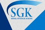 SGK, yapılandırmalar için hafta sonu da açık olacak