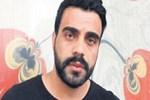 'Damat adayı' Birkan'ın ablası öldürüldü