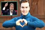 Ahmet Hakan'dan Mustafa Ceceli'ye ağır gönderme