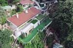 Adnan Oktar'ın villası yıkılıyor mu?
