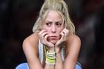 Shakira'nın istekleri bitmek bilmiyor!