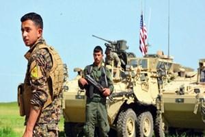 PKK, Suriye ordusuna mı katılıyor?..