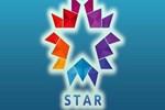 Star TV'de hangi programın yapımı ihaleyle verildi?