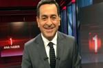 TRT 1'de Ana Haber hangi ekran yüzüne emanet edildi?