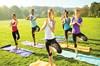 Sağlıklı detoks yapın, formda kalın