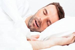 Dikkat! Uyku apnesi de yaşıyor olabilirsiniz