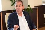CHP'li vekilden Muharrem İnce'ye 'Onursal Başkanlık' tepkisi