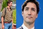 Justin Trudeau'ya taciz suçlaması!