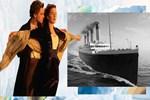 Titanik filmine telif şoku!..