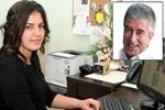 Okur Temsilcisi Hürriyet'teki skandalı ortaya çıkardı!