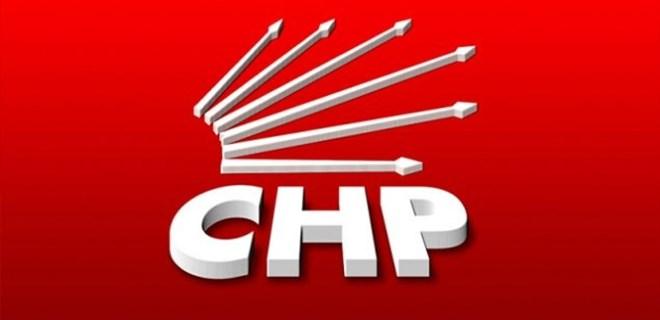CHP'de kritik toplantı!